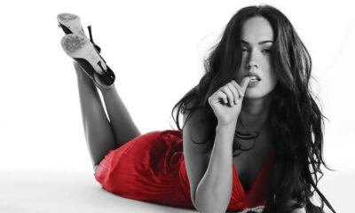 megan-fox-net-worth-wealthyvoice