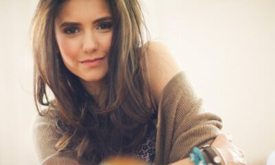 nina-dobrev-networth-wealthyvoice