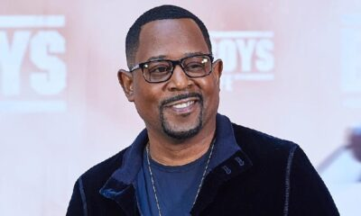 Martin-Lawrence-net-worth-wealthy-voice