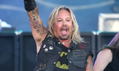 Vince-Neil-net-worth