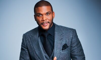 tyler-perry-net-worth-wealthyvoice