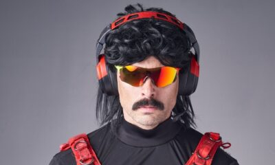 Dr-Disrespect-net-worth-wealthyvoice