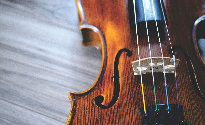 most-expensive-violins-wealthyvoice