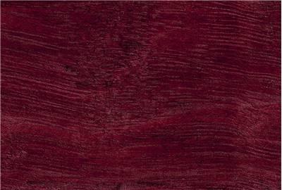 purpleheart wood