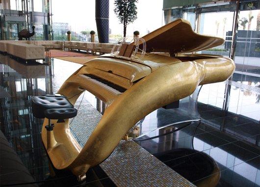 Galaxypiano-wealthyvoice