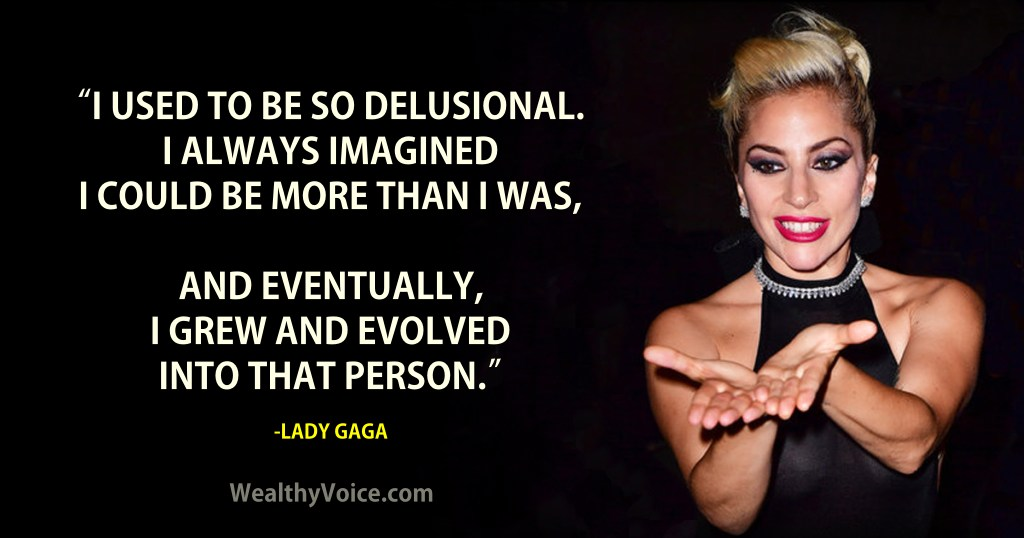 Lady-Gaga-Quote1-wealthyvoice