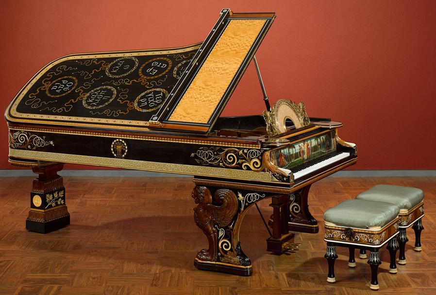 alma-tadema-piano-wealthyvoice