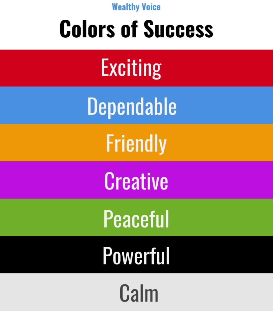 colors-of-success-infographic
