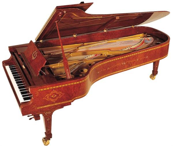 fazioli-brunei-piano-wealthyvoice