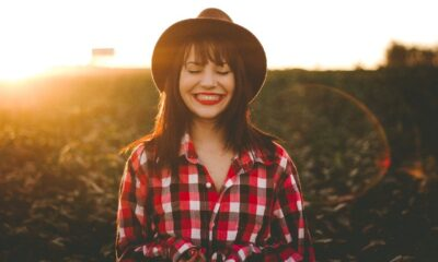 how-to-live-a-happier-life