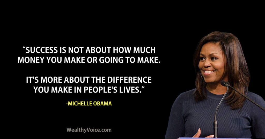 michelle-obama-quote1-wealthyvoice