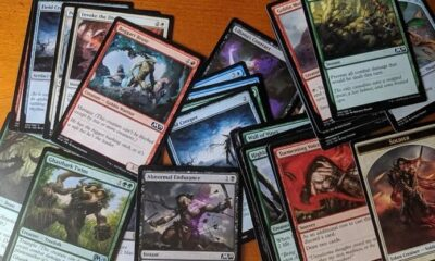 most-expensive-magic-cards-wealthyvoiceWV