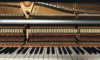 most-expensive-pianos-wealthy--voice