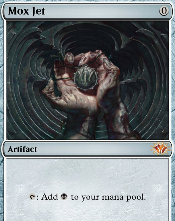 mox-jet-magic-card