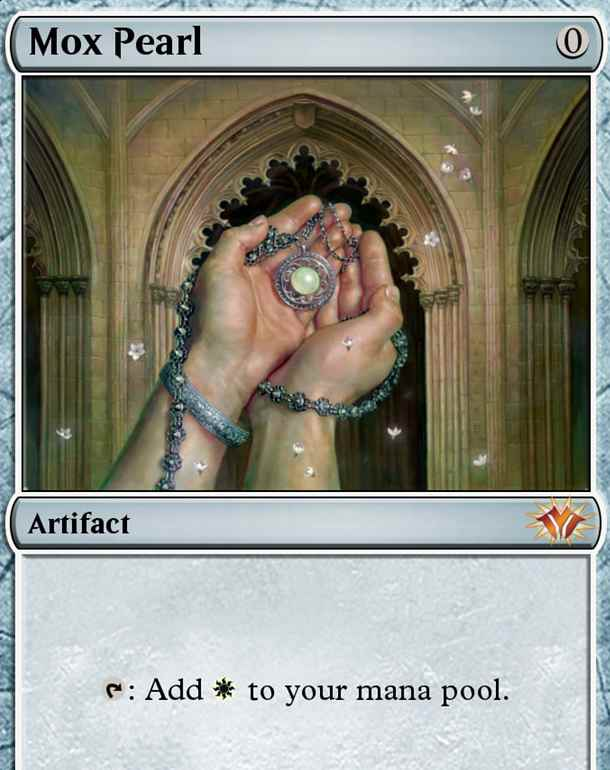 mox-pearl-magic-card