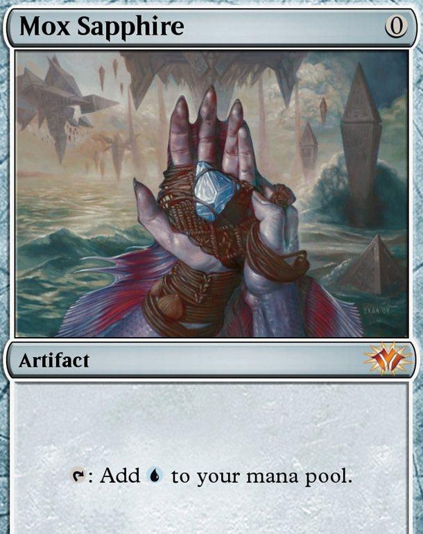 mox-sapphire-magic-card