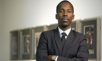 rich paul net worth