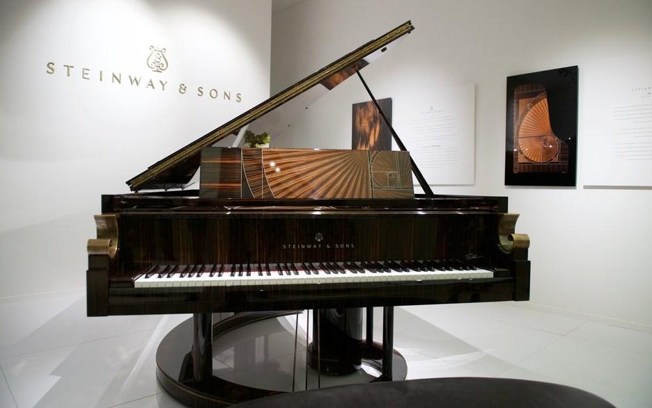 steinway-fibonacci-piano-wealthyvoice