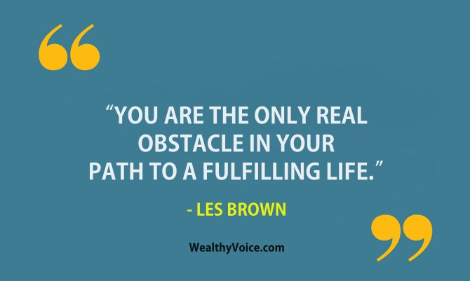 les-brown-quotes2-wealthyvoice