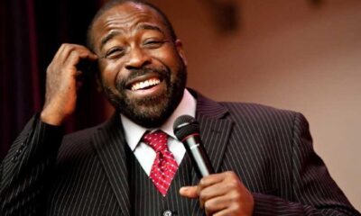 les-brown-quotes-wealthy-voice